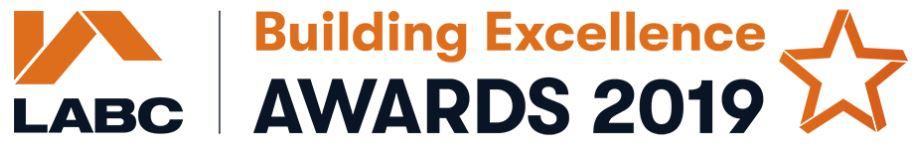 Regional award for Wirksworth Heritage Centre